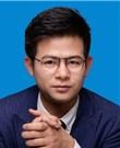 南京房產糾紛律師-張翔律師