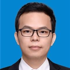 广州房产纠纷律师-卢志平律师