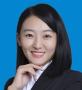 沈阳律师-姜新颖律师