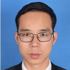 广州刑事辩护律师-宣承永律师