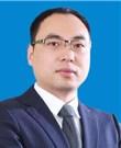 上海建设工程律师-谢加祥律师
