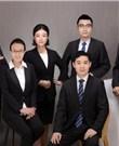 济南环境污染律师-山东金彩律师事务所律师