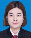 南昌婚姻家庭律师-李琳律师