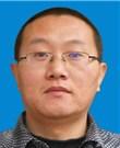 河北知识产权律师-周洪志律师
