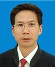 广元医疗纠纷律师-文伟律师