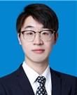 杭州合同糾紛律師-程杰律師