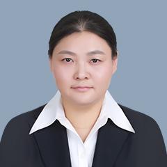 北京交通事故律師-王曉芳律師