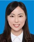 上海劳动纠纷律师-余萍律师