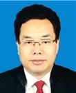 辽宁侵权律师-赵德海律师