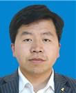 北京交通事故律师-郑文吉律师