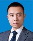 呼和浩特税务律师-王佳伟律师