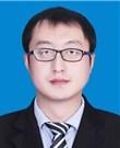 西安劳动纠纷律师-张文涛律师