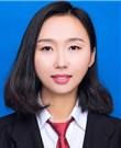 西安婚姻家庭律师-曹佳颖律师