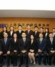 上海房產糾紛律師-華天成律師事務所