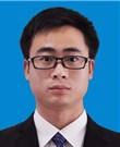 寧波婚姻家庭律師-李偉偉律師