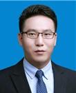 成都交通事故律师-刘军锋律师
