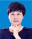 沈阳劳动纠纷律师-张砚律师