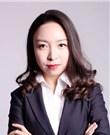 大理专利律师-李惠娟律师