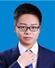 广州刑事辩护律师-曾涛律师