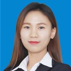 廣東交通事故律師-邵雪麗律師