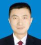 芜湖律师-肖军律师