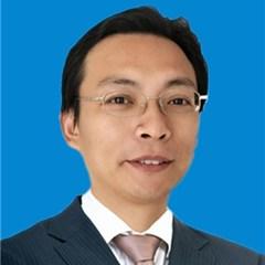 上海律师-邢伟华律师