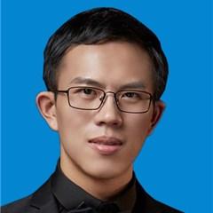 泉州律師-王悅韓律師