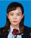 石家庄婚姻家庭律师-曹艳红律师