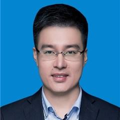 溫州律師-溫州民商事經濟孔令抄律師