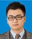 河北医疗纠纷律师-张洛律师