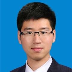 重慶刑事辯護律師-張公典律師