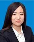 西安婚姻家庭律师-程杰律师