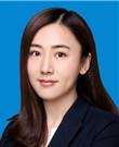 杭州合同糾紛律師-離婚網團隊