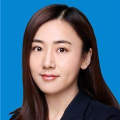杭州合同糾紛律師-離婚網團隊律師