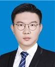 南京房产纠纷律师-孙毅律师