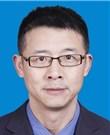 南昌房产纠纷律师-刘卫华律师