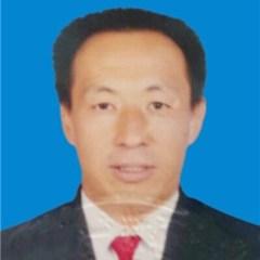 乌鲁木齐律师-白俊江律师
