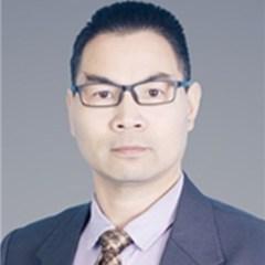 湖州律師-陳友銘律師