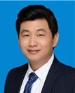 北京交通事故律师-李定寰律师