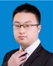 北京刑事辯護律師-金宇律師