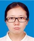 杭州劳动纠纷律师-项湾湾律师