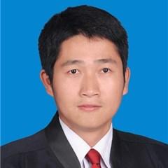 合肥律師-陳亞坤律師