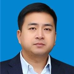 福建公司法律師-吳志成律師