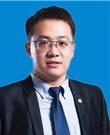 山东建设工程律师-刘阳律师