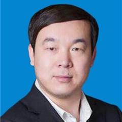 黑河律師-李楓楠律師