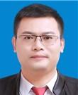 深圳房产纠纷律师-易冬生律师