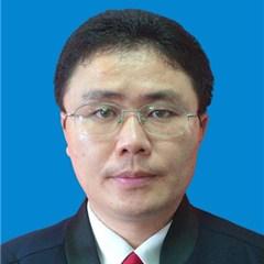 柳州律师-文金发律师