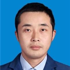 蚌埠律师-李立律师