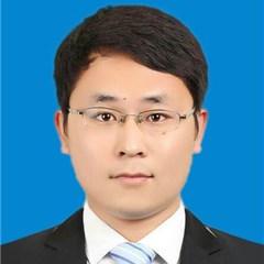 上海房產糾紛律師-王玉龍律師
