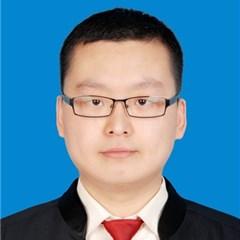 新疆公司法律師-劉飛翔律師